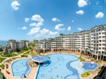 EARLY BOOKING  BULGARIA -STATIUNEA NESSEBAR